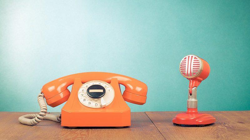 Pourquoi et comment créer un mediaplanning sur votre espace d'attente téléphonique ?