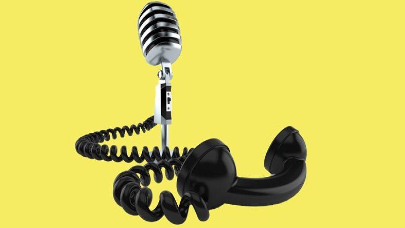 10 bonnes raisons de soigner les messages d'accueil et d'attente téléphonique de mon entreprise