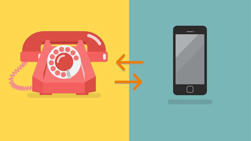 Convergence téléphone fixe et mobile : comment préparer mon entreprise ?