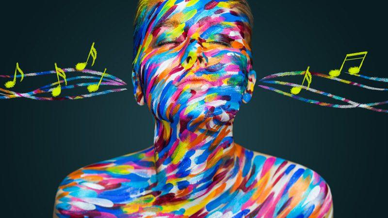 Comment décliner son identité sonore dans un commerce ?