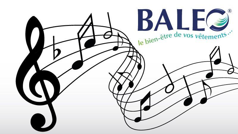Cas client : comment ATS Studios a défini l'identité sonore de BALEO Pressing