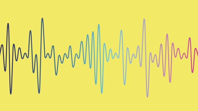 L'identité sonore remplacera-t-elle les logos de marque ?