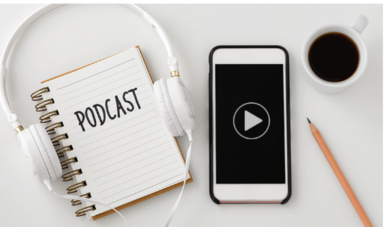 Le podcast en entreprise : quelle utilisation ?