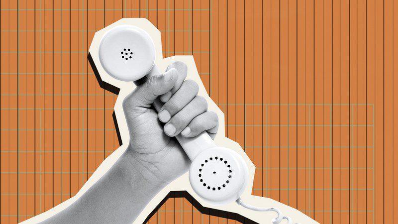 Pré-décroché, Serveur Vocal Interactif (SVI), Messagerie : tout savoir sur les dispositifs d'accueil téléphoniques !