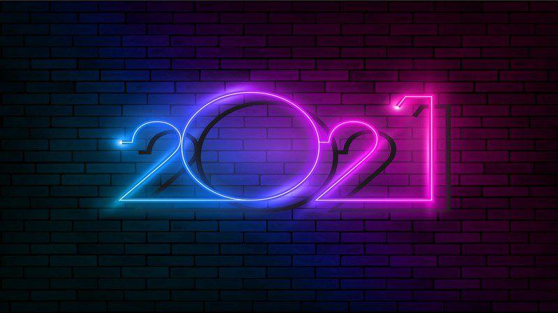 Les incontournables de la communication sonore en 2021