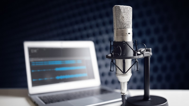 Musiques libres de droit : comment bien utiliser le catalogue ATS Studios