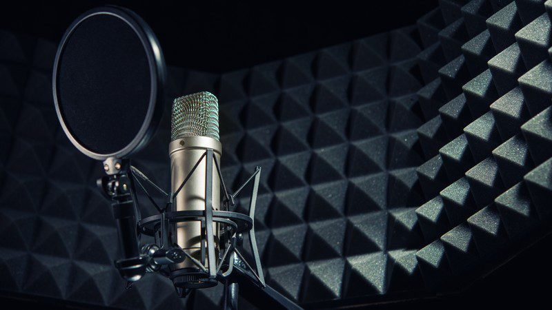 Design sonore : de quoi parle-t-on ?