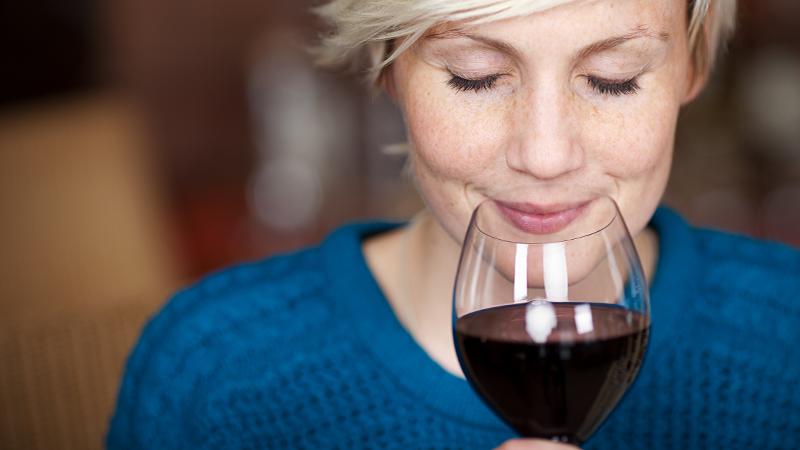 Accord vin et…musique : ATS Studios et le 5ème sens du vin !