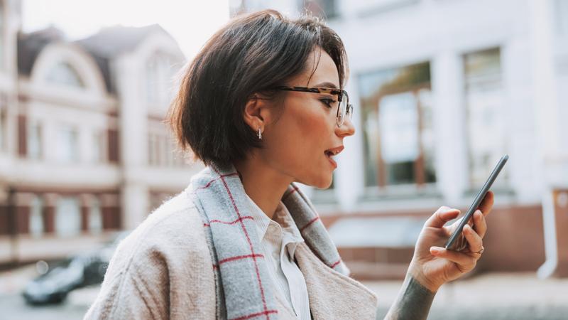 5 bonnes raisons de professionnaliser votre répondeur sur mobile