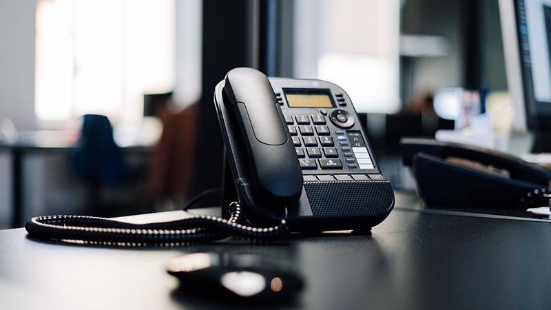 La R&D d'ATS Studios innove : 2 nouveaux boîtiers pour la gestion de vos standards téléphoniques