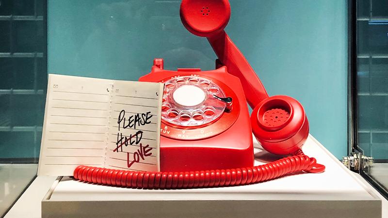 5 conseils pour réussir vos messages d'accueil téléphonique