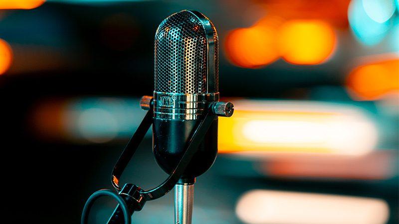 Et si l'image de votre entreprise passait par la musique ?