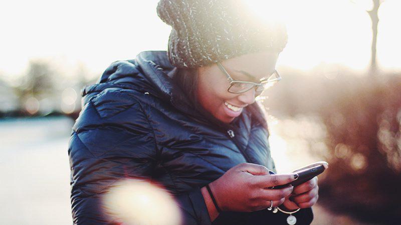 Secteur public et attente téléphonique : comment l'optimiser ?