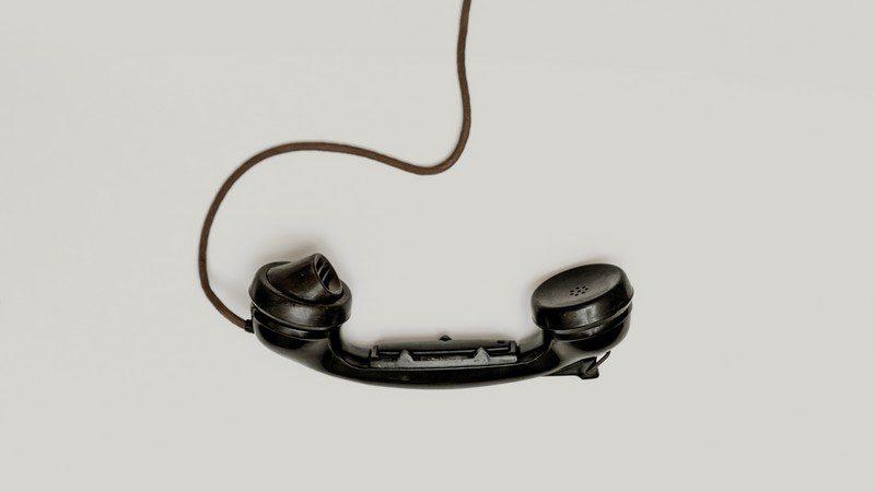 Accueil téléphonique : pourquoi est-il tout aussi important que l'accueil physique de ses clients ?