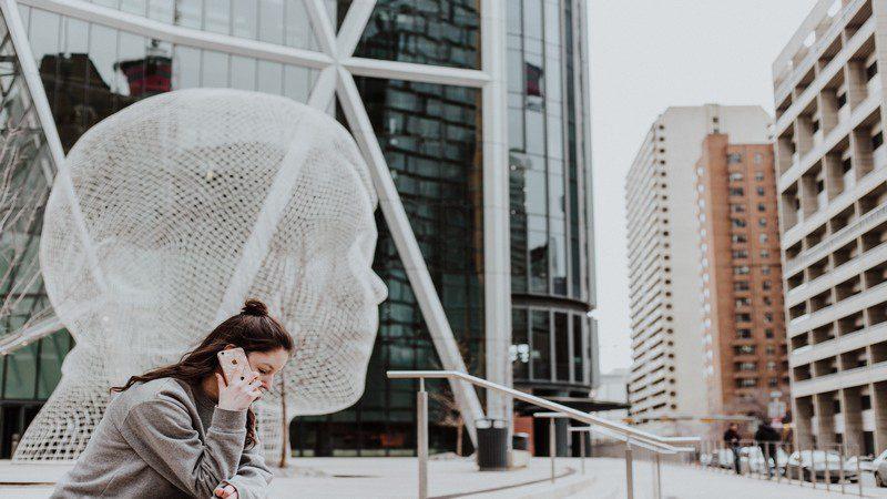 Serveur Vocal Interactif : Tout savoir sur le SVI pour votre entreprise